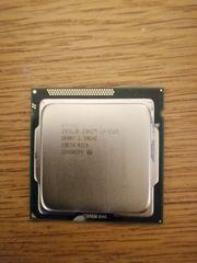 Intel Core I 3 2125