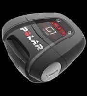 Polar G1 GPS Sensor f