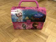 Frozen Die Eiskönigin - Spielzeugkoffer