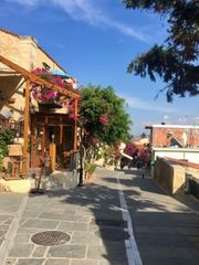Suche Haus auf Griechenland Kreta