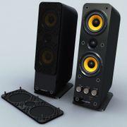 Creative GigaWorks T40 Series II