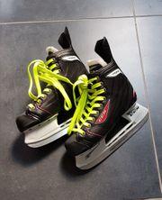 CCM Hockey Skate RBZ 40