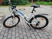 Damen Mädchen Moutainbike 26 Marke