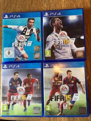 PlayStation Spiele DVD s