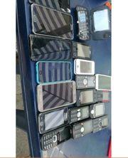 19 Handys 1 ogo an