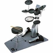 Roland HD-1 E-Drum-Set