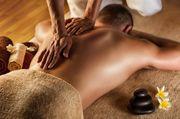 Massage Relaxe