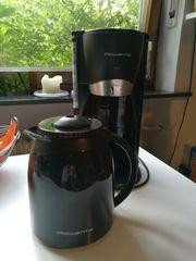 ROWENTA Milano Therm auto-off Kaffeemaschine