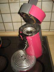 Senseo Kaffeepadmaschine Padmaschine Kaffeemaschine HD