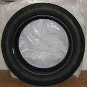 4 Sommerreifen Bridgestone Turanza T005