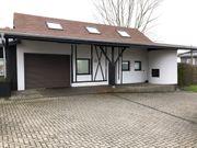 Lagerhalle in Hennef- Lichtenberg zu