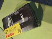 Ölfilter Bosch O530