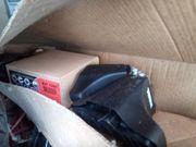 Dachträger Lastenträger für Hyundai i10