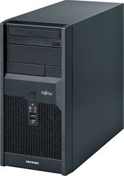 Computer Fujitsu Esprimo