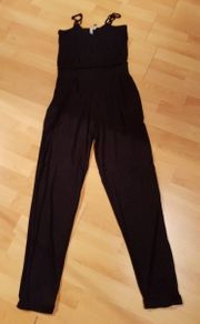 Asos Camisole Jersey Wickeloverall Gr
