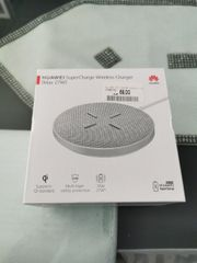 Huawei SuperCharge Wireless Charger