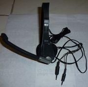 Kopfhörer Hi-TEX BHP-21C DIGITAL STEREO