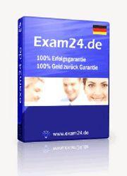 Citrix it-zertifizierung 1Y0-204 Prüfungsfragen deutsch