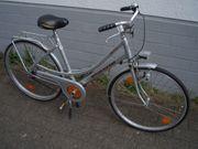KETTLER ALURAD Damenrad Stadtrad
