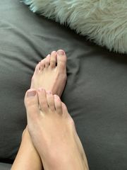 Fußbilder Videos