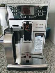 Kaffeevollautomat Saeco 5471 10 von