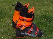 Freeride-Skischuhe Lange XC 100 Mondopoint-Gr