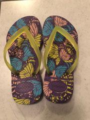 Havaianas Flip Flops Gr 27