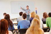 Mathematik Abitur Prüfungsvorbereitung - Probestd verfügbar