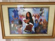 Verstorbene Hip Hop Künstler