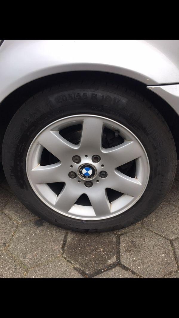BMW E46 Styling 45