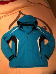 Ski Jacke Benger
