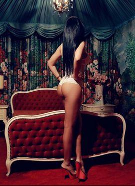 Bild 4 - Mary Erotiche massage - Linz
