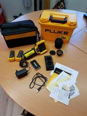 FLUKE Ti32 Wärmebildkamera