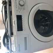 Waschmaschine Bauknecht A 6kg