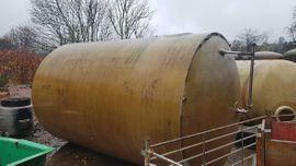 Wassertanks verschiedene Größen stehend oder: Kleinanzeigen aus Aichwald - Rubrik Landwirtschaft, Weinbau