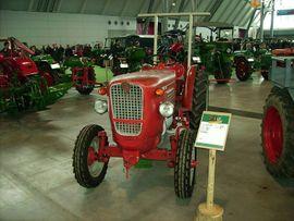 Seltenen Güldner Schmalspur G 40W: Kleinanzeigen aus Hechthausen - Rubrik Traktoren, Landwirtschaftliche Fahrzeuge