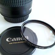 Canon EF 28-80mm f 3