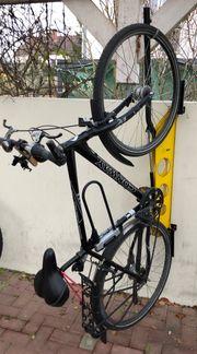 2 Fahrradhalter Liftboy