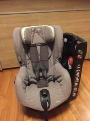 Maxi Cosi Kindersitz Axiss