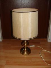 Lampe Tischlampe 10 --