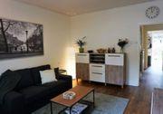 2-Zimmer Wohnungen zu vermieten Magdeburg