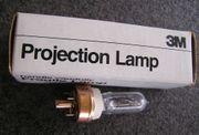 Leuchtmittel 500W 240V - Lampe für