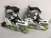 Inline-Skates von Vivess