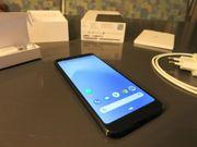 Smartphone Google Pixel 3a - 64