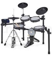 Schlagzeug Millenium MPS750X E