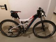 Cannondale Scalpel Carbon 1 Gr