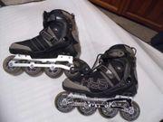 Inliner - Skater Größe 44