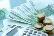 Schuldenfrei - Sofortkapital mit Altersvorsorge