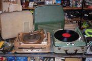 RADIOSab 29 99E LENCO BRAUN