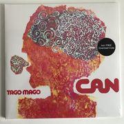 Can - Tago Mago 1971 2